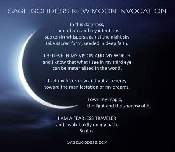 New Moon Meditation.jpg